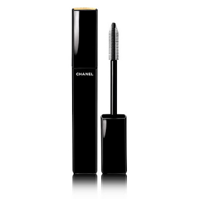 CHANEL Mascara Sublime