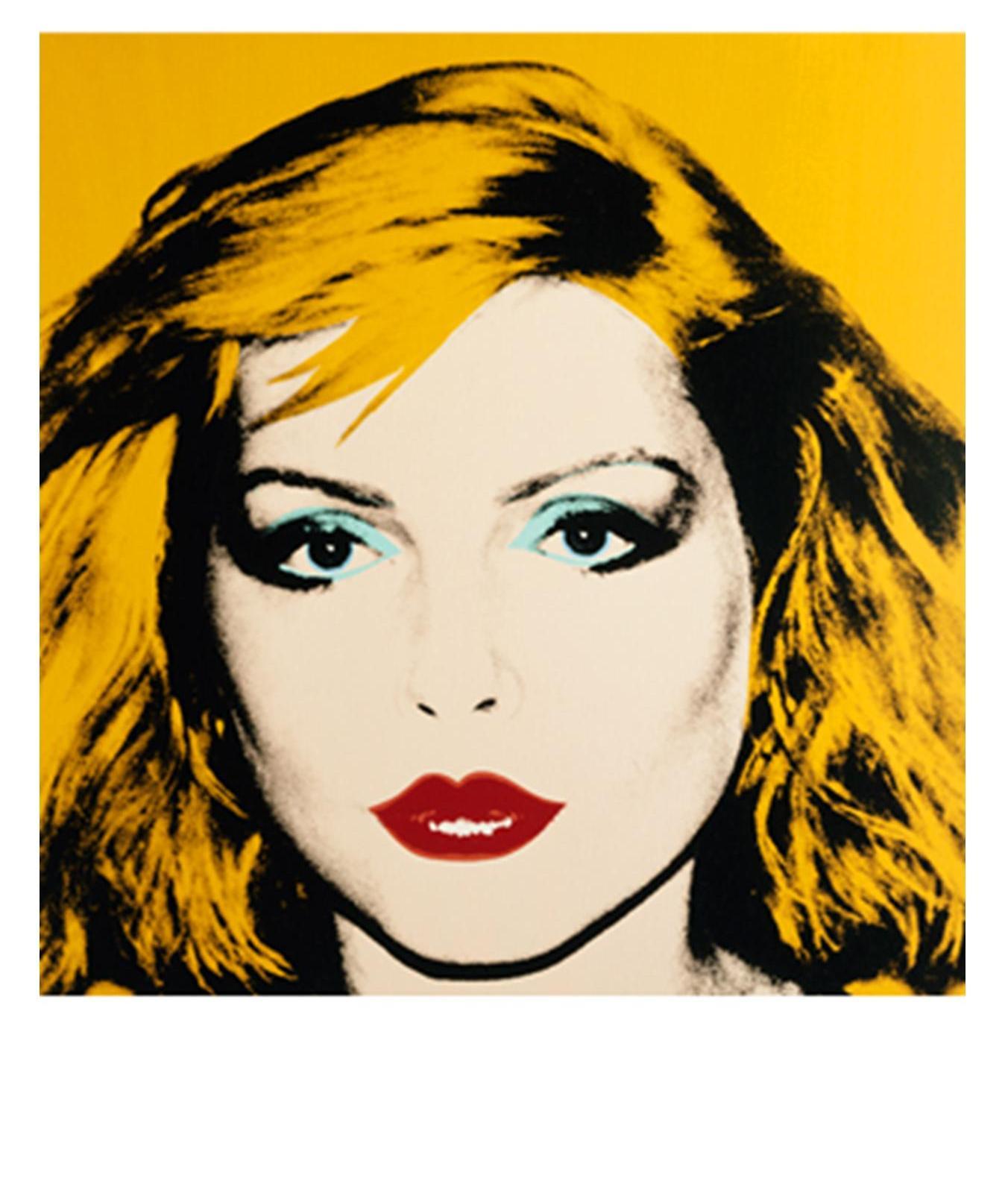 http://1.bp.blogspot.com/-n9bXpKGVzOM/T6x_4GVojFI/AAAAAAAAAUY/ADno6fCzjGs/s1600/Blondie-Andy+Warhol+Screen+Print.jpg