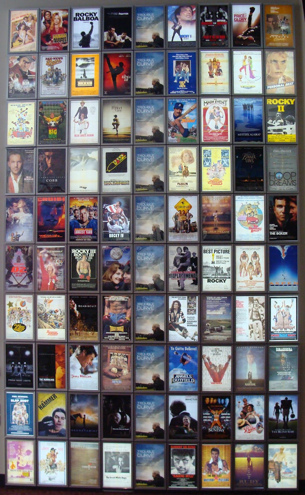 moviewall movie posters - photo #19