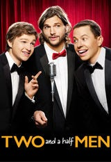 Two and a Half Men Temporada 12 capitulo capitulo 1