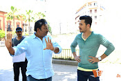 Akhil Movie Stills-thumbnail-9