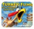 Phi đội gà bay, chơi game vui online