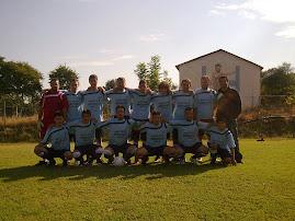 F.C. ΗΡΑΚΛΗΣ ΟΜΟΛΙΟΥ 2011-12