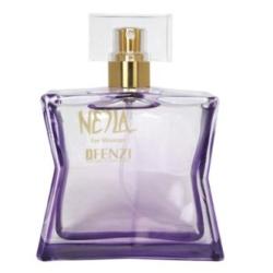 Fenzi Neila - Eau de Parfüm für Damen 100 ml