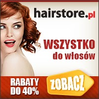 http://www.hairstore.pl/