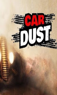 Screenshots of the CarDust for Android tablet, phone.
