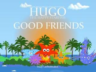 Goo_Friends_Hugo_The_Happy_Starfish_Island_Adventures_Ebook.jpg