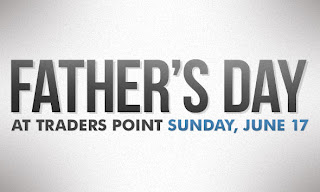 Happy father's day 2012, Sunday June 17 | When is father's day - June 17, 2012 | Fathers day 2012 date - 17/6/2012