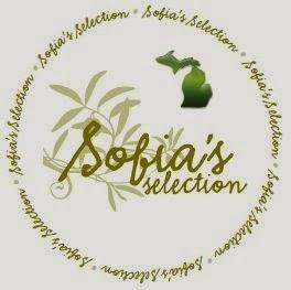 http://www.sofiaselection.com/