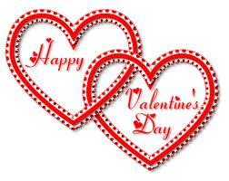 SMS Ucapan Valentine 2012