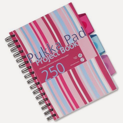 http://www.tesco.com/direct/pukka-pad-project-book-wirebound-plastic-ruled-3-divider-250pp-80gsm-a5-assorted-ref-proba5-pack-3/177-9749.prd