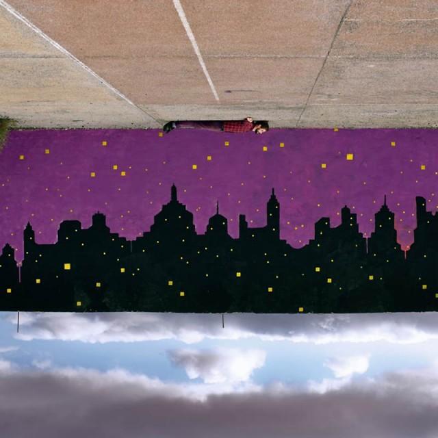 street art miha artnak