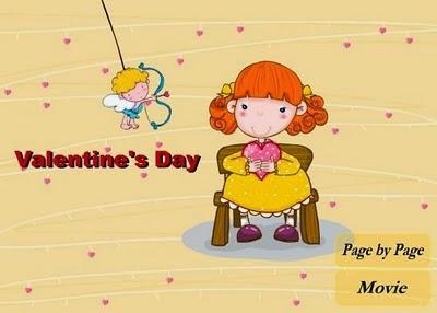 http://www.e-yep.net/storyEN/060s_valentine.swf