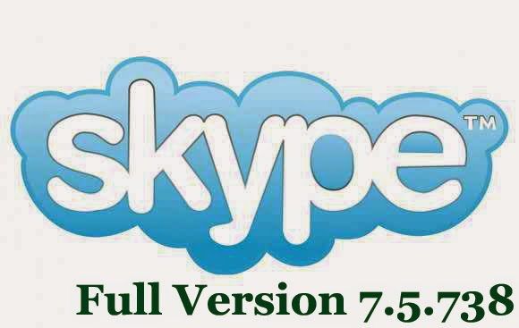 Free Download Skype Software For Windows 7 Pc