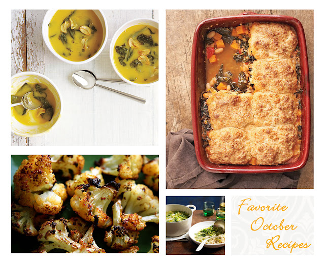 recipes from the web favorite october recipes sas does ForOctober Recipes