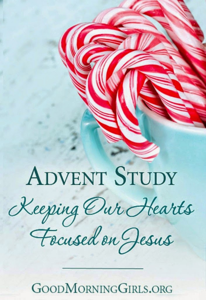http://womenlivingwell.org/wp-content/uploads/2014/11/Advent-Ebook1.pdf
