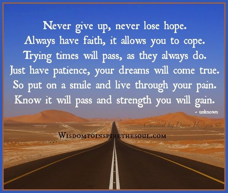 Poems About Never Giving up Hope Never Give up Poem.jpg