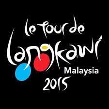 Le Tour de Langkawi (LTdL) 2015