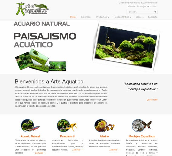 http://www.arteaquatico.com