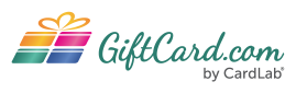 Giftcard.com logo