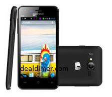 micromax-bolt-a69-black-mobile-banner