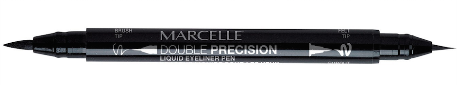 Eyeliner Double Précision de Marcelle