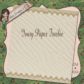 http://1.bp.blogspot.com/-n9snfHfaZhs/VBe1-T5gAyI/AAAAAAAAFHg/lKvA3dhd0jk/s320/ss4cu_ivory_paper_pre.jpg