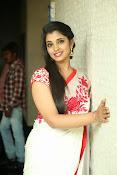 Shyamala latest glamorous photos-thumbnail-4