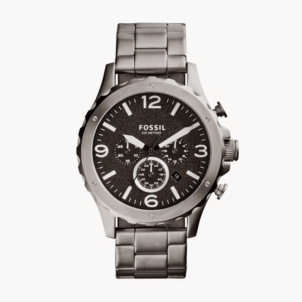 Titanium watches, Chronograph and Watches on Pinterest