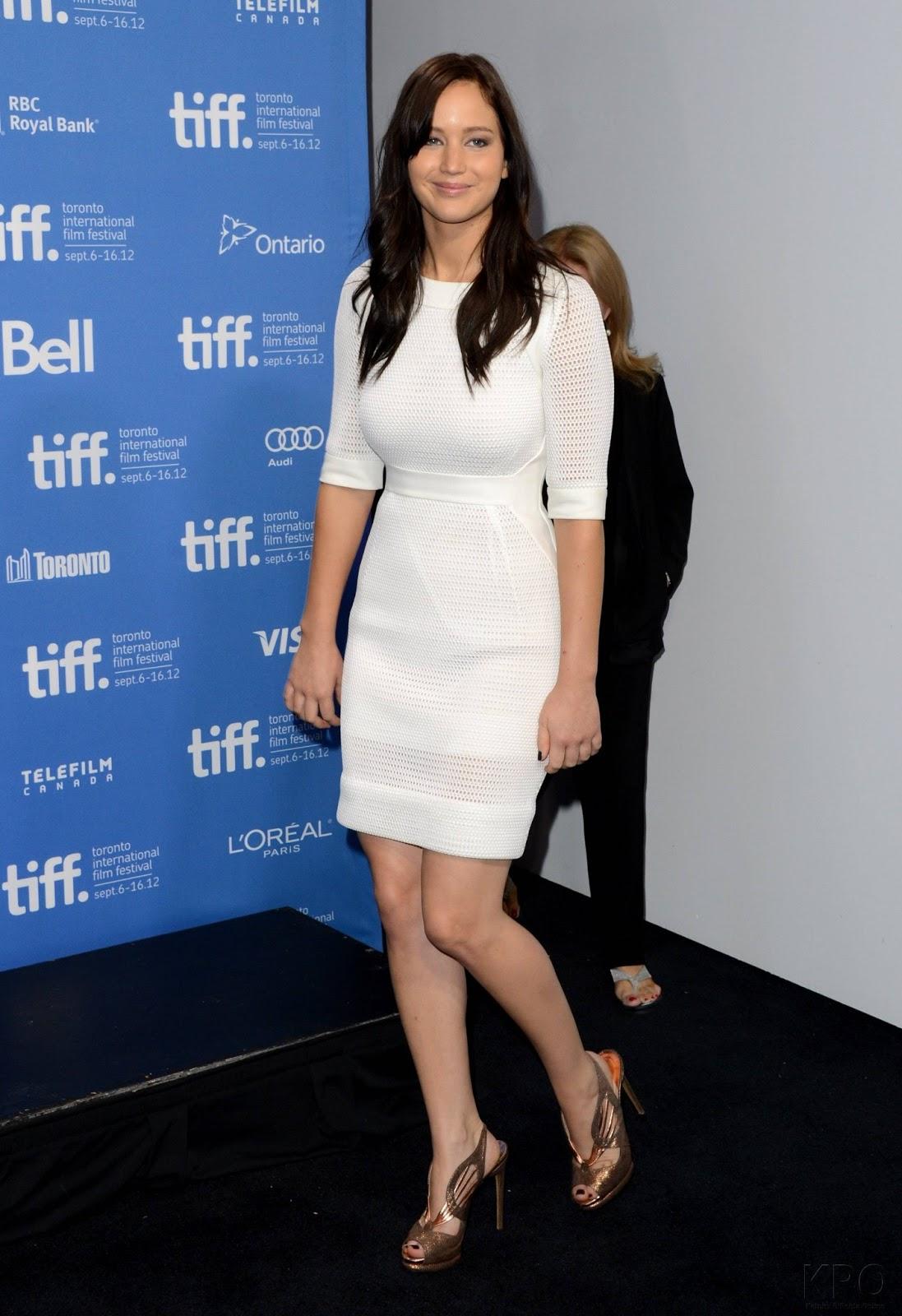 Jennifer Lawrence Legs,jennifer Lawrence Hot Legs,jennifer Lawrence