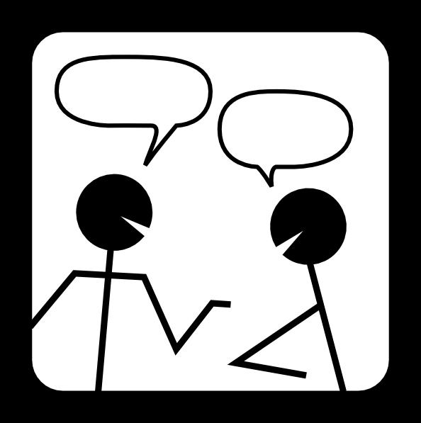 Jason Arnopp S Bloggery Pokery Blind Dates And Dialogue