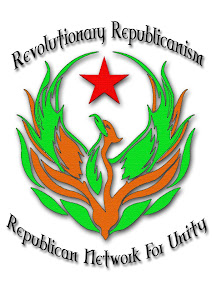 Republican Network for Unity (R.N.U.