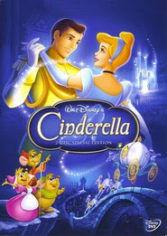 Cinderella 1950 Hindi Dubbed Movie Watch Online