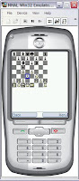 Java MIDlet chess project for s40 s60 phones MChess_112px_midp2exe