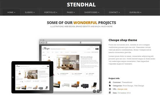 http://1.bp.blogspot.com/-n9x67NeCC18/U9jEejvXZYI/AAAAAAAAaA0/_MRFoI4FvBc/s1600/Stendhal-Clean-Portfolio-Theme.jpg