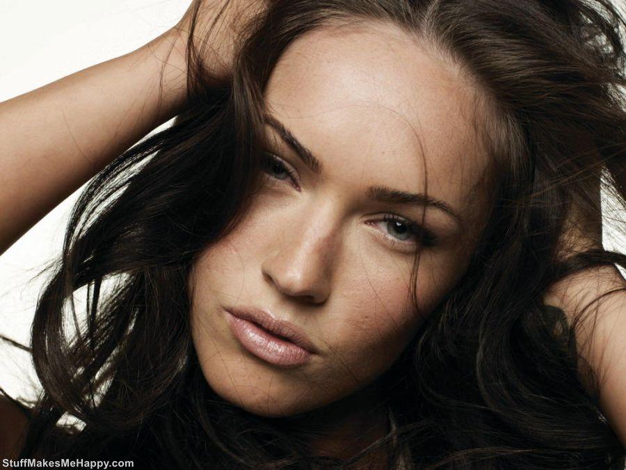 20. Megan Fox