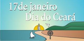 Meu Ceará