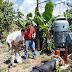 Reparan bombas del sistema de agua potable en Ticul