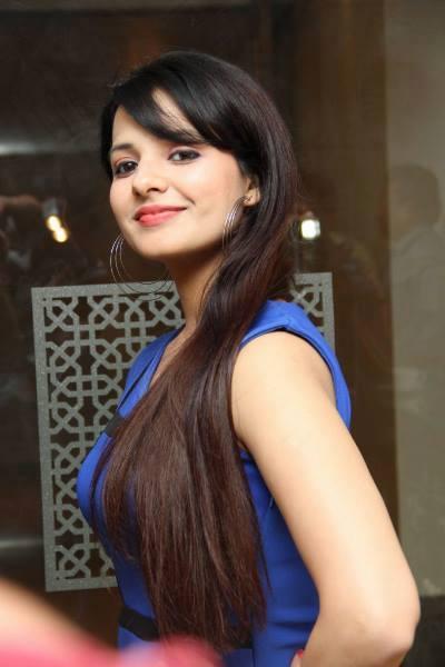 Karachi Girls Xxx Beautiful