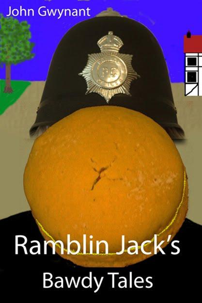 Ramblin Jack's Bawdy tales