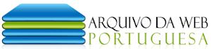 Arquivo da Web - Portuguesa