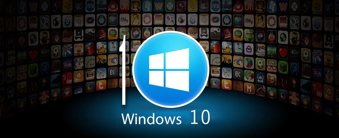 Windows 10 Technical Preview + Serial Number