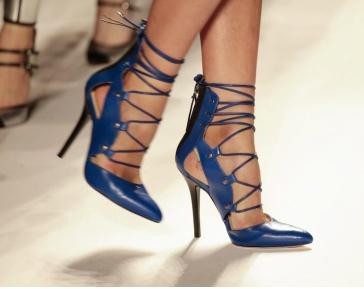 MarissaWebb-Elblogdepatricia-shoes-calzados-zapatos-calzature-chaussures