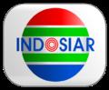 Indosiar Live Tv Online Streaming