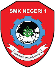 SMK NEGERI 1 TPU