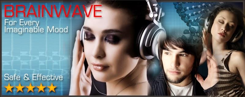 Terapi musik untuk hidup sukses dan bahagia