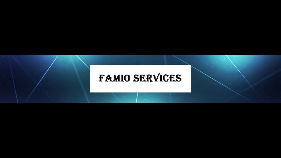 Famio Services Limited