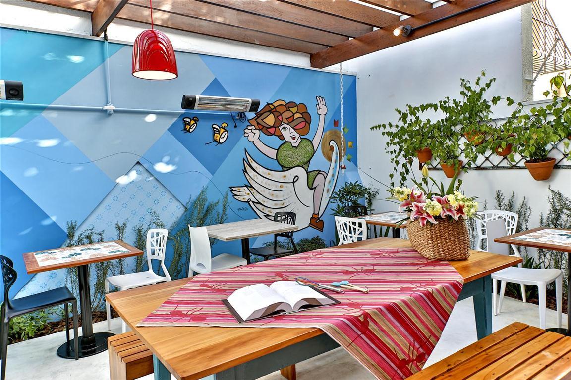 Casa Bellissimo Dicas de Arquitetura Design Lifestyle  #A26329 1152 768