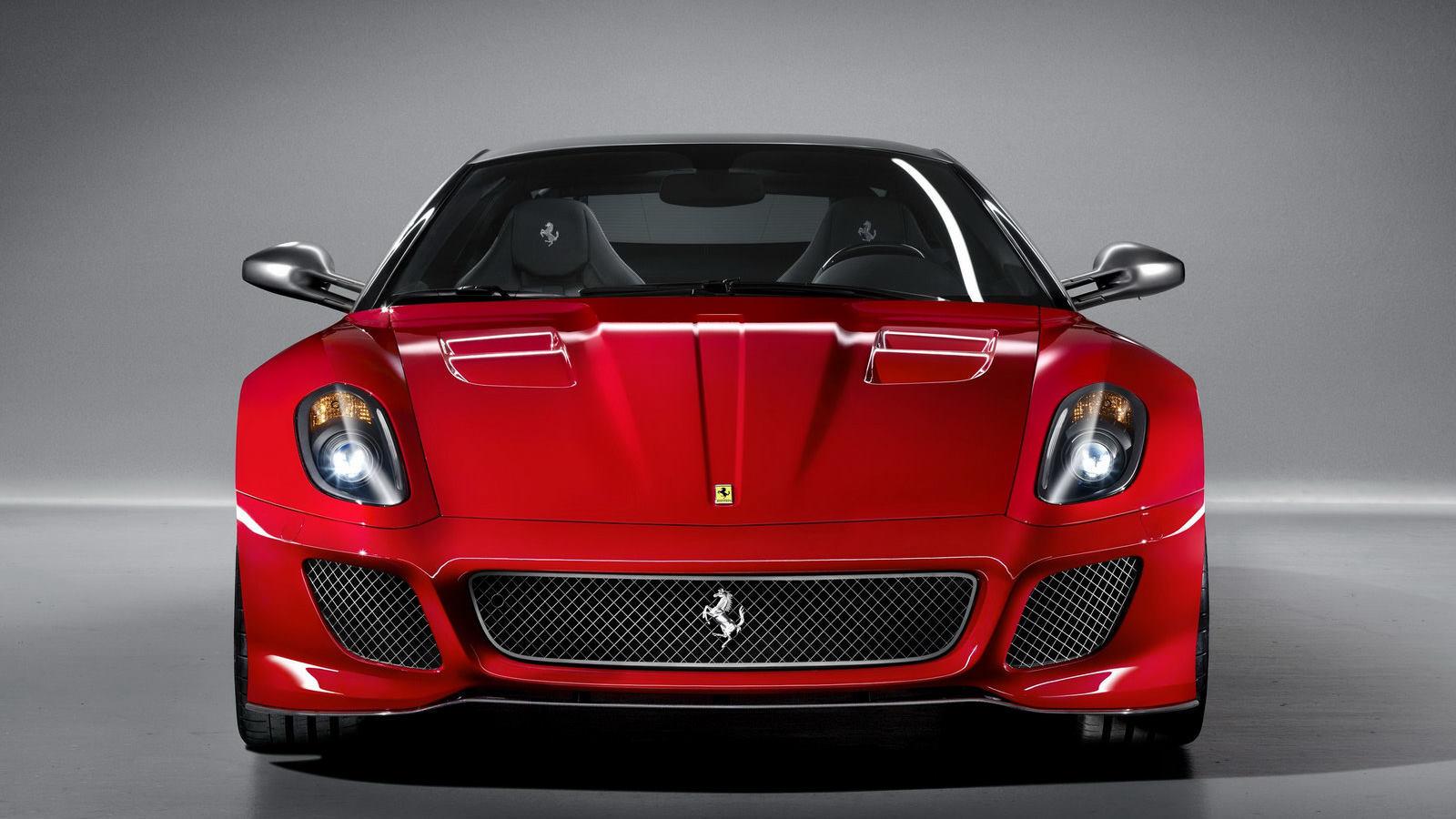 http://1.bp.blogspot.com/-nA5_cf3TsKE/TwrheMoLsJI/AAAAAAAAAZw/g8con84nVjw/s1600/Ferrari-599-Wallpaper-HD.jpg