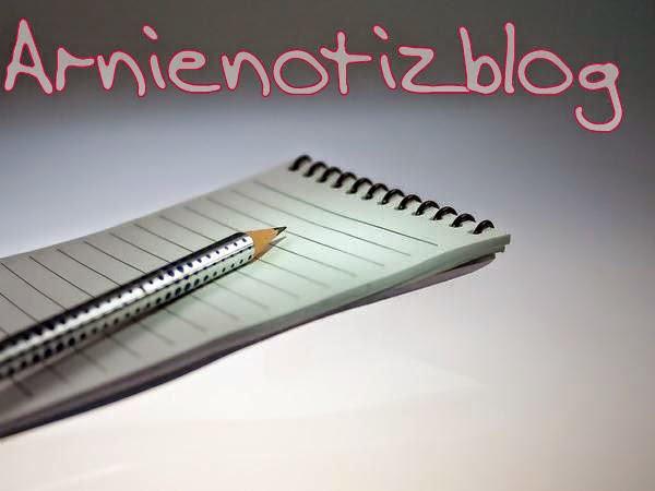 Arnienotizblog